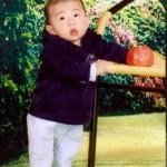 Wu LI JIe2