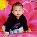 Wu Li Jie1