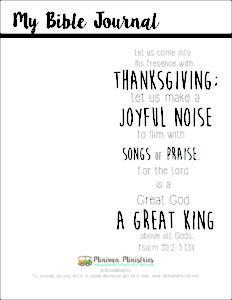 psalm-25-2-3-copy