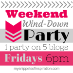 weekend-link-party-button-350x350