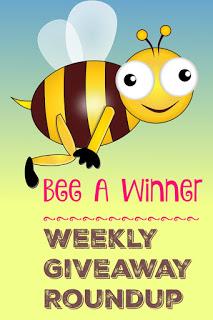bee_a_winner