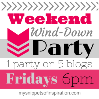 weekend-link-party-button-350x350 (1)
