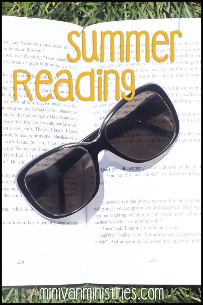 summer reading2