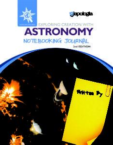 Astronomy-NJ-2nd