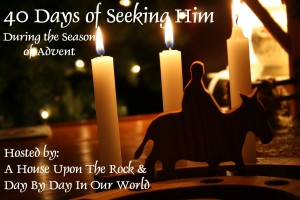 seeking-him-advent-1-300x200