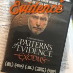 Patterns of Evidence